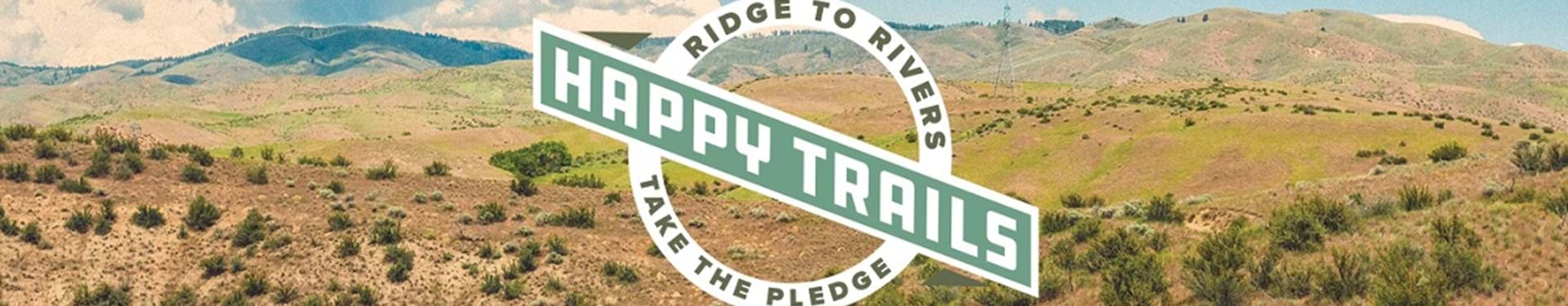 Happy_Trails_Banner_1.jpg